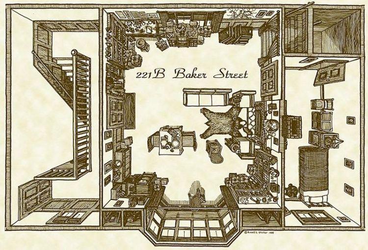 800px-221B_Baker_Street