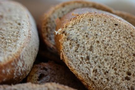 bread-760637_960_720