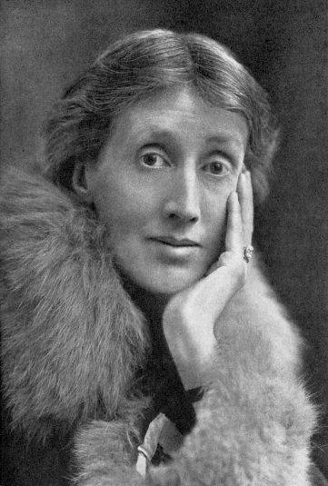 Virgina-Woolf-Style-Lede